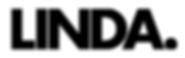 linda logo.png