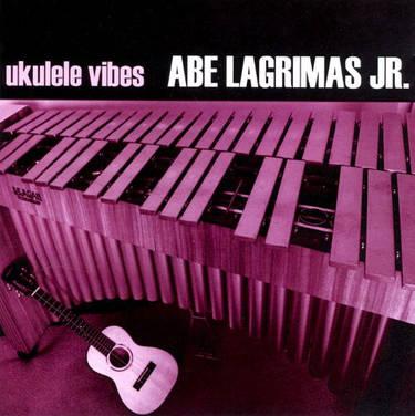 Ukulele Vibes (2009)