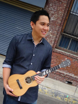 Abe Lagrimas, Jr. (DTLA, ukulele).jpg