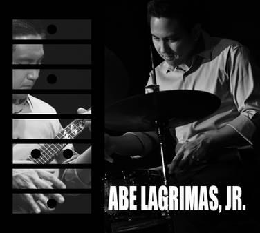 Abe Lagrimas, Jr. (2018)