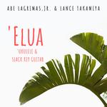 ELUA (2019)