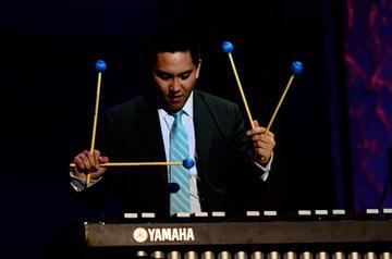 Abe Lagrimas, Jr. (Philippines).JPG