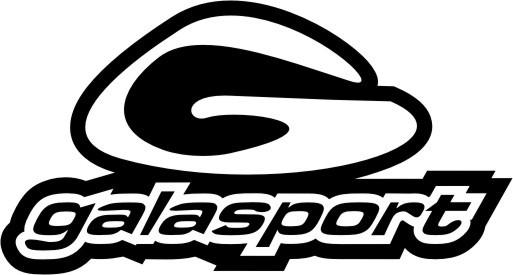 Galasport-logo.jpg