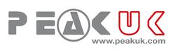 Peak UK Logo.png