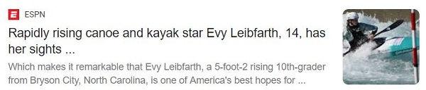 Evy ESPN.JPG