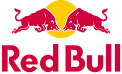 Red Bull logo_standad.png