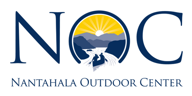 NOC_Logo_4K.png
