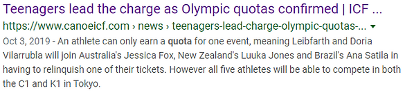 Canoe ICF Olympic Quotas.PNG