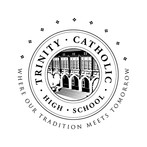 TCHS official seal