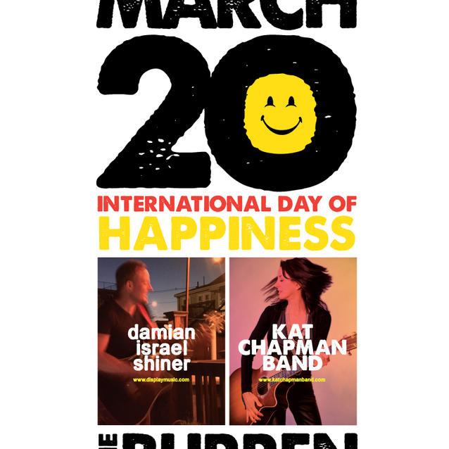 burren_poster_March20.jpg