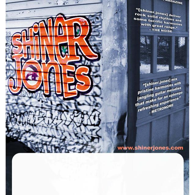 SJ_garage.jpg