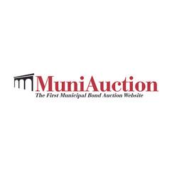 MuniAuction