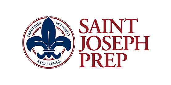 SJP_logo_1200x627.png