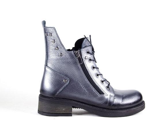 Ботинки Demmur