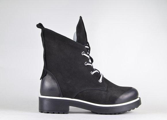 Ботинки Ripka