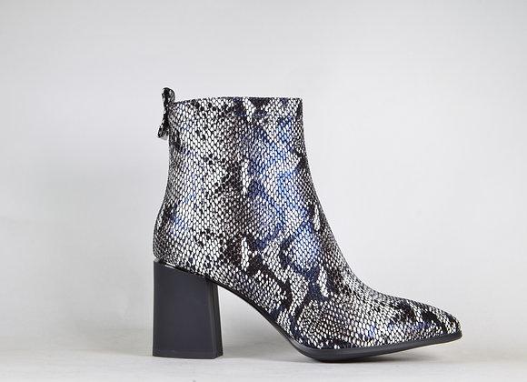 Ботинки Ganeletto