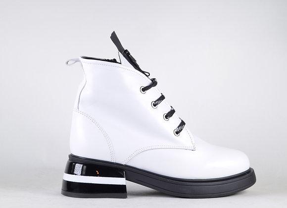 Ботинки Casuell