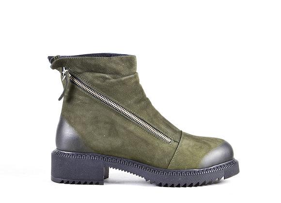 Ботинки Miss Liza