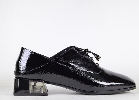 Туфли Ganelletto