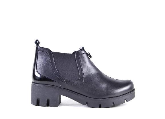 Ботинки Mera Star