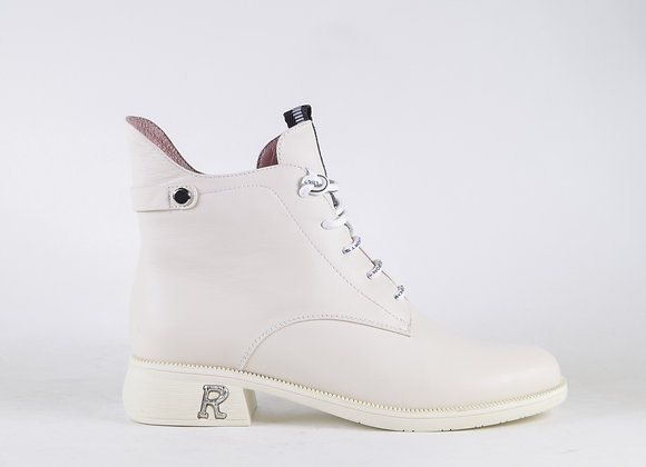 Ботинки Libellen