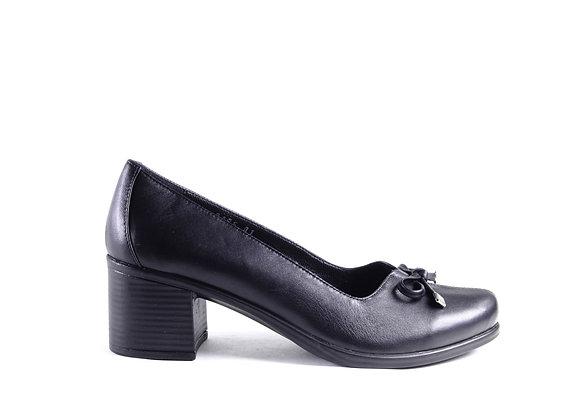 Mera туфли