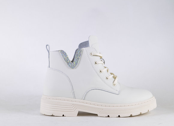 Ботинки SP