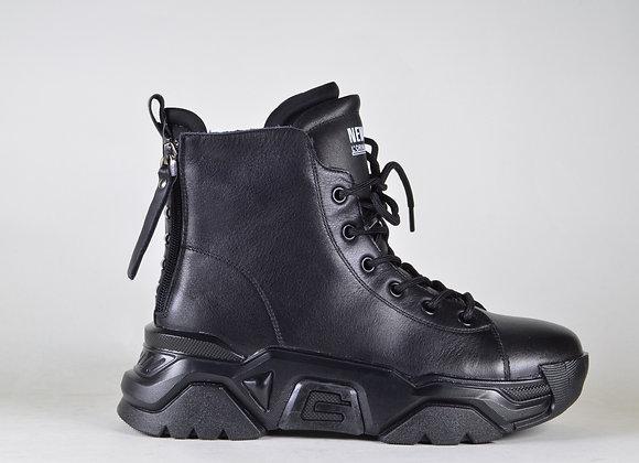 Ботинки SPRINC