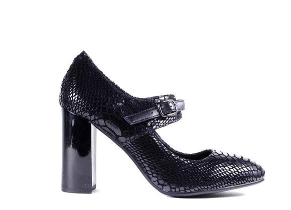 Туфли Libellen