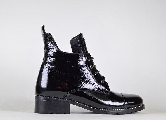 Ботинки Matisse