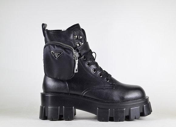 Ботинки Proenz