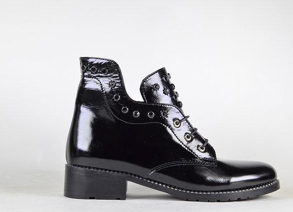 Ботинки Cassiel