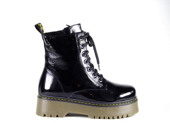 Ботинки Cassuel