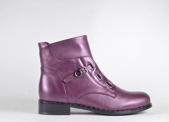 Ботинки Lanneret