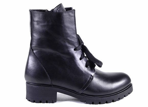 Ботинки Marco Magitni