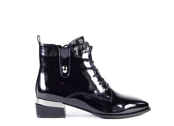 Ботинки Sufinna