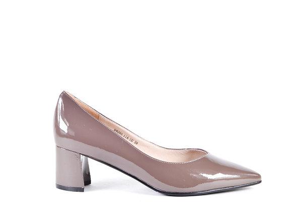Туфли Lanneret