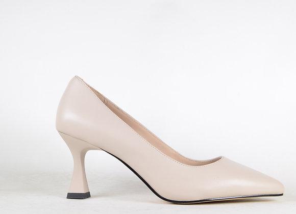 Туфли Sufinna