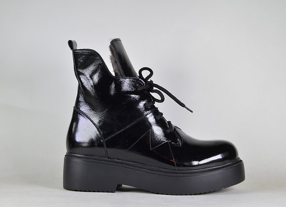 Ботинки Marsalitta