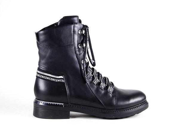 Ботинки Amiya