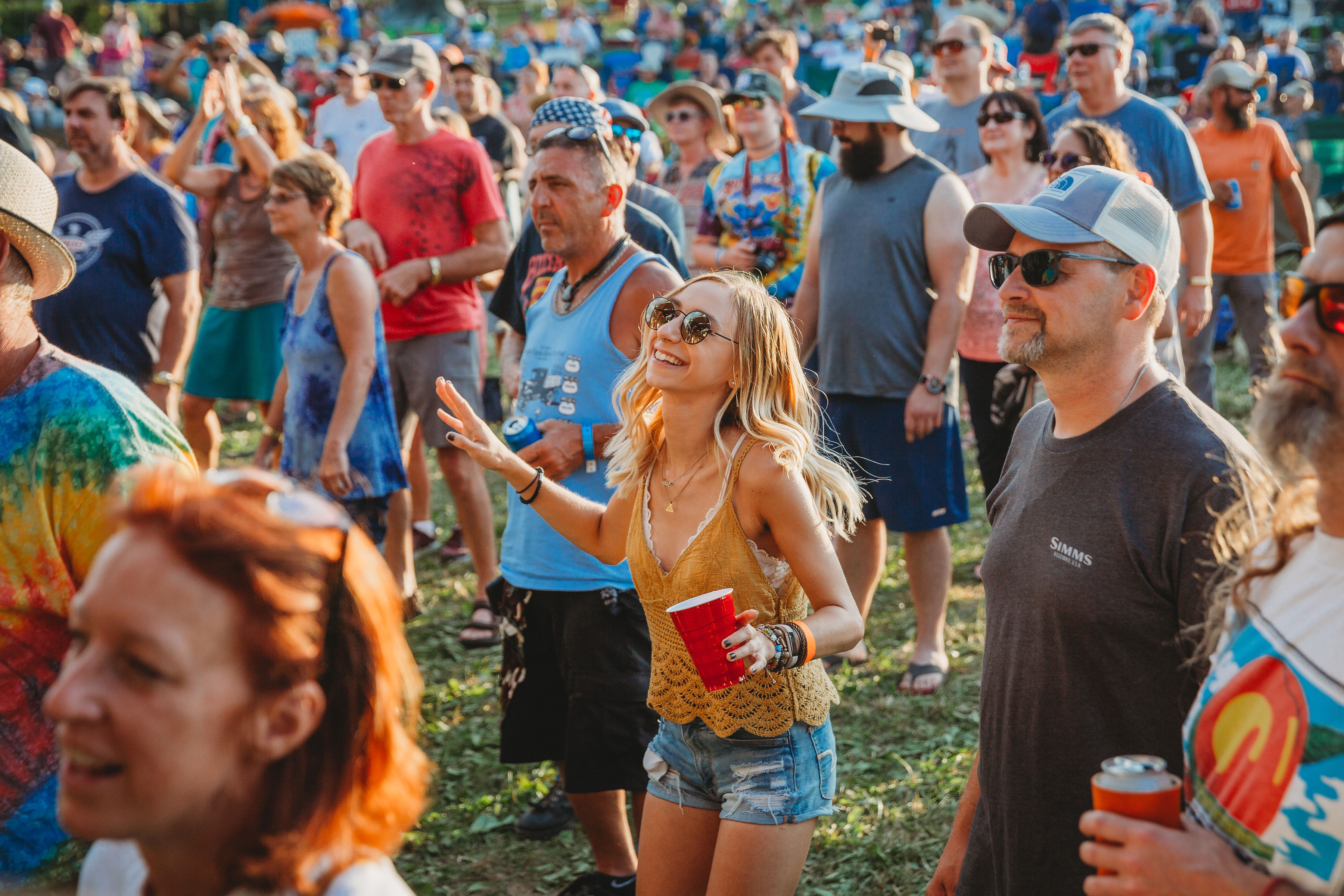 2019-7-12_Briggs_Festival_-32