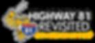 logo_h81outline.png