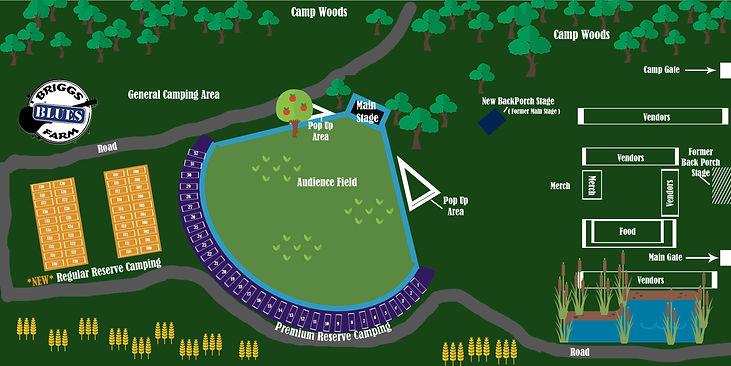 2020 Festival Grounds Graphic. V3.jpg