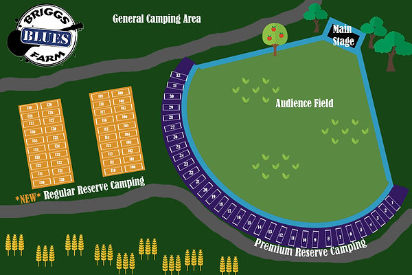 Campground Map. with spaces.jpg