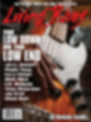 LB264 Cover.jpg