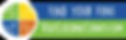 LCVB Logo NEW.png