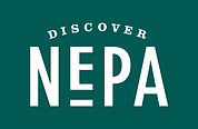 NEPA_DiscoverNEPA_KO_GRN.jpg