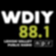 WDIY-logo-TuneIn-ProfileImage-1200x1200_