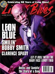 LB265 Cover.jpg