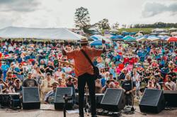2019-7-12_Briggs_Festival_-2